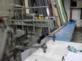 usine2014007