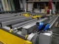 usine2014011