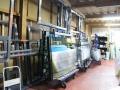 usine2014014
