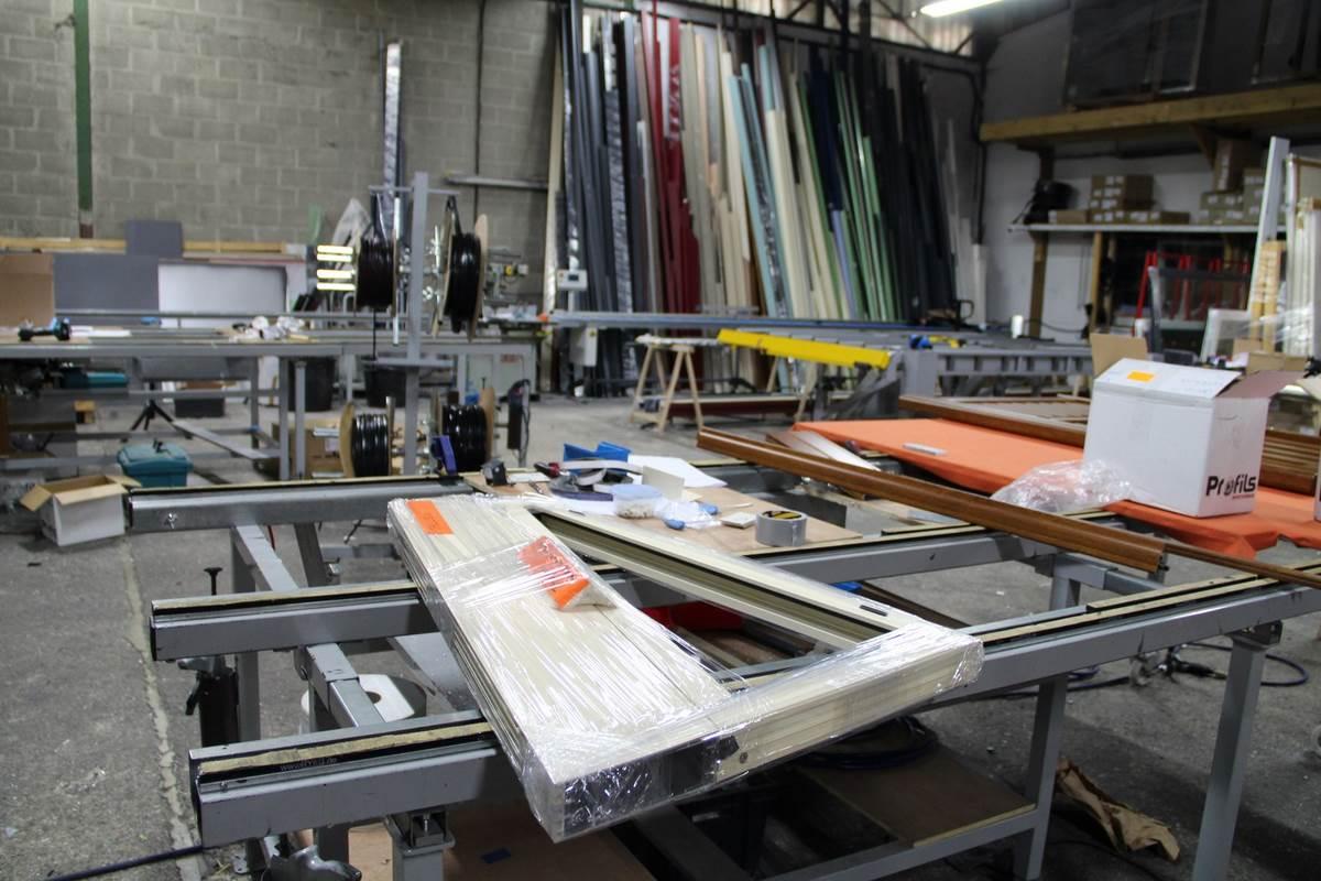 usine2014001