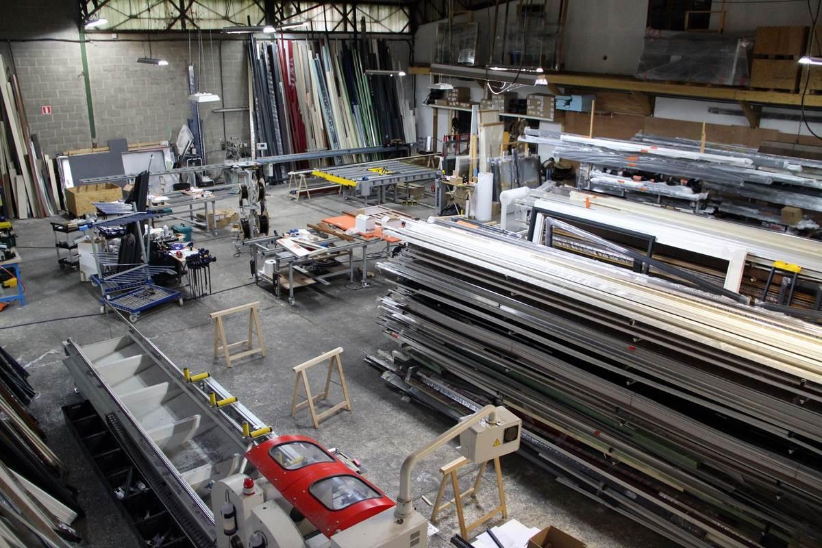 usine2014002