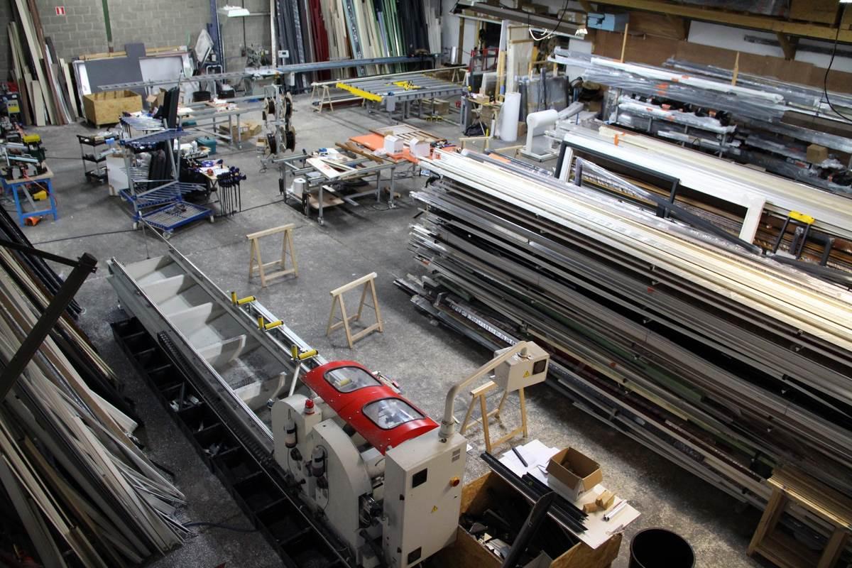 usine2014003