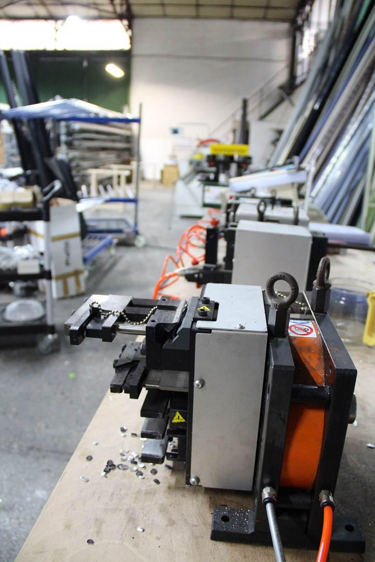 usine2014006
