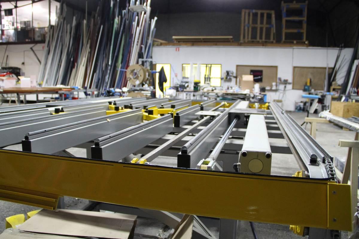 usine2014010