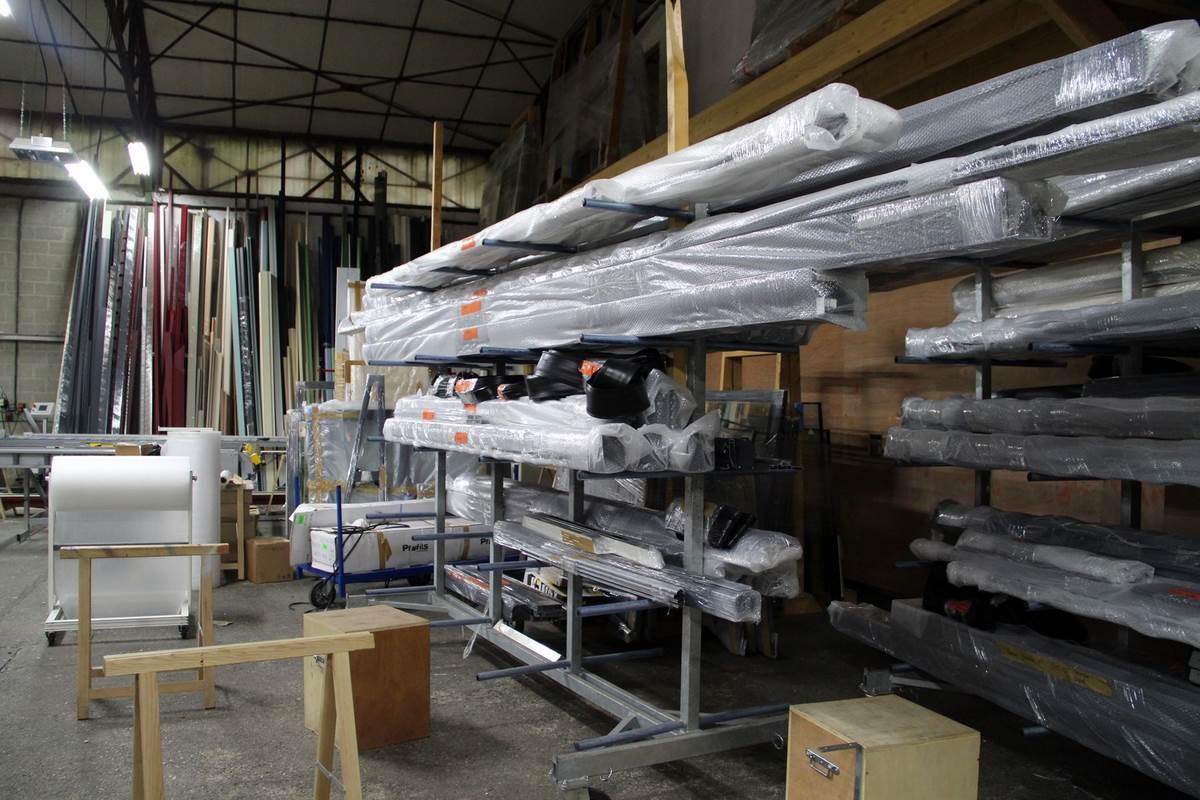 usine2014013