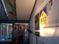 verandaexpo201401