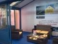 verandaexpo201403