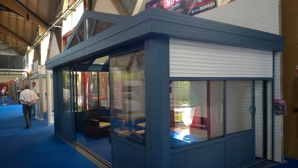 verandaexpo201402