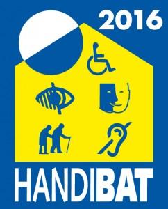handibat2016